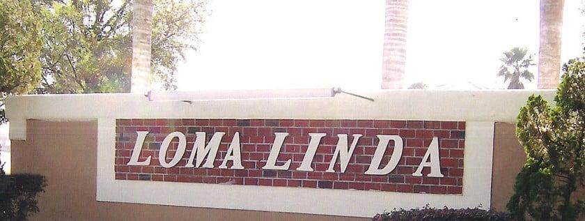 Loma Linda Property for Sale in Orlando