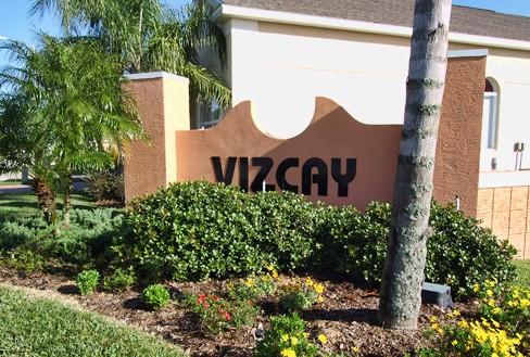 Vizcay Resort Property for Sale in Orlando