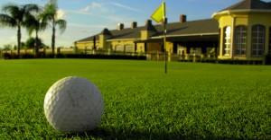 Golf Membership details for ChampionsGate, Orlando Florida
