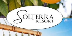 Solterra Resort new orlando properties for sale