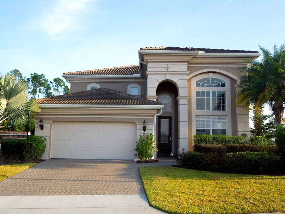Buying a property in florida prices are still on the for On the property sale prices