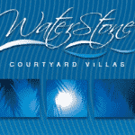 Waterstone Villas new orlando properties for sale
