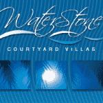 Waterstone Villas new orlando properties for sale