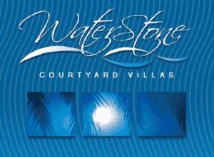 Waterstone Villas Orlando Florida