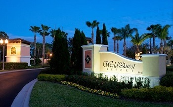 Worldquest Orlando Florida Marketwatch