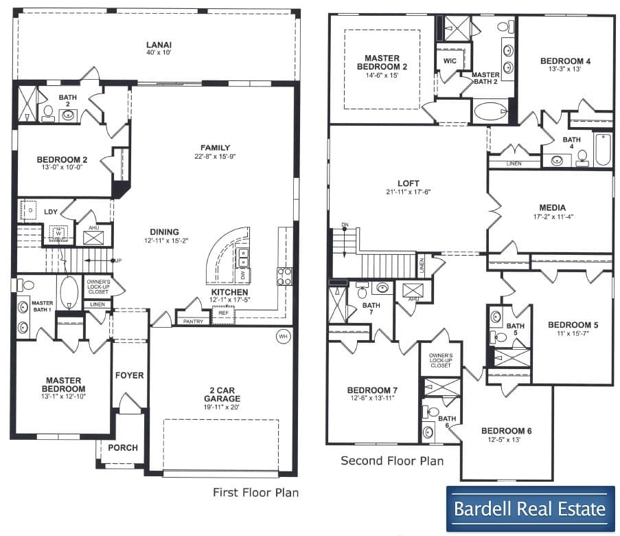 The-Marianas-Floor-Plan Florida Townhouse Floor Plans on townhouse construction, townhouse master plan, townhouse renderings, townhouse home plans with basement, townhouse rentals, townhouse layout, garage apartment plans, townhouse blueprints, townhouse design, townhouse community, townhouse drawings, townhouse deck plans, 2 car garage duplex plans, townhouse luxury interior, townhouse elevations, townhouse plans for narrow lots,