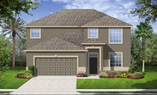 mayflower floor plan at lakeside villas may flower classic location price amenities