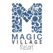 Magic Village Resort - Orlando, Florida New Villas