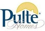 Pulte Windsor at Westside new orlando properties for sale