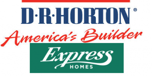 Country Walk by D.R. Horton Express Homes