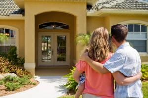 2015 said to expect new home sales according to Florida Realtors