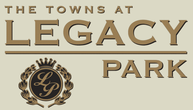 The Towns at Legacy Park