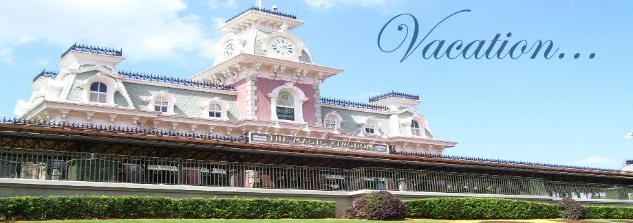 Florida Dream Homes Orlando Vacation Homes Disney