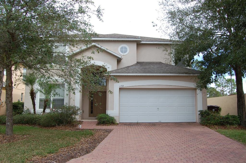 Southern Dunes Homes For Sale Florida