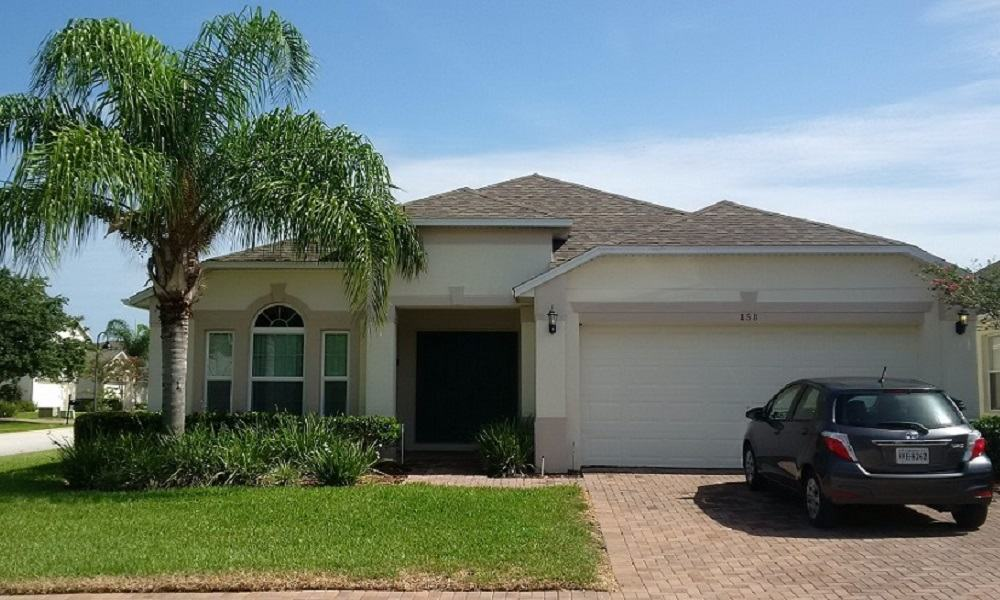 Bardell Real Estate Homes For Sale In Orlando Florida