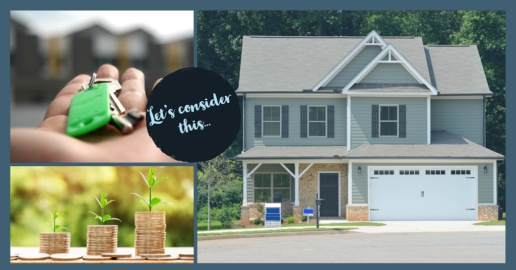 Let Bardell Help Plan Your Investment Purchase