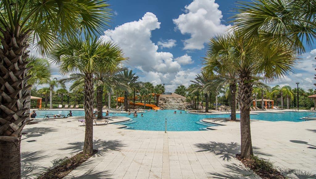 Solterra - Community Pool 2