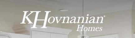 K Hov Logo