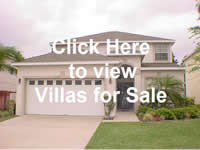 Remarkable Orlando Florida Vacation Villas And Homes For Sale Florida Home Interior And Landscaping Ponolsignezvosmurscom
