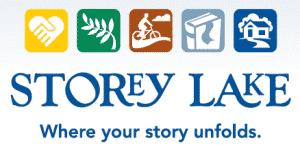 Storey-Lake-Logo