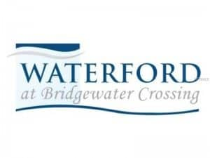 Waterford Vacation Home Community Logo