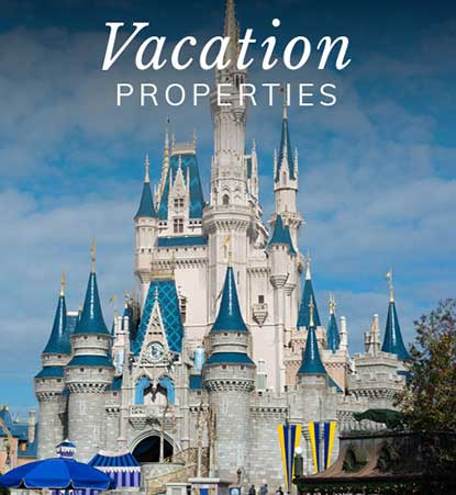 Vacation Properties