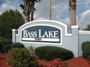 International-Bass-Lake-300x224