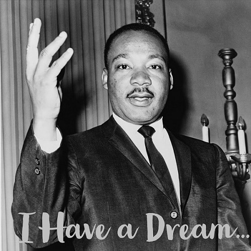 MLK-jr-Day