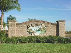 Magnificent Bahama Bay Orlando Florida Villas And Vacation Holiday Home Interior And Landscaping Ponolsignezvosmurscom