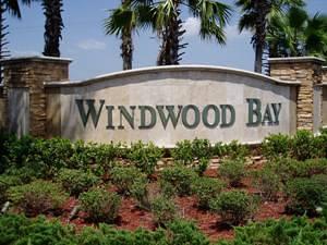 windwood-bay