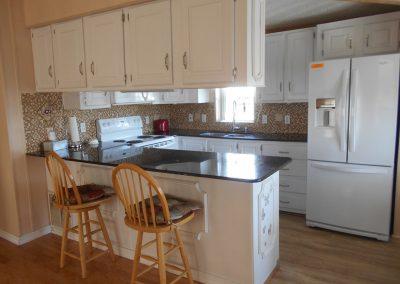 ORO 188 - Kitchen