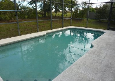 120 Old Birdge, Swimming Pool