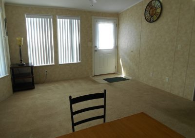 ORO #683 - Dining Room/Living Room