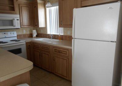 ORO #683 - Kitchen