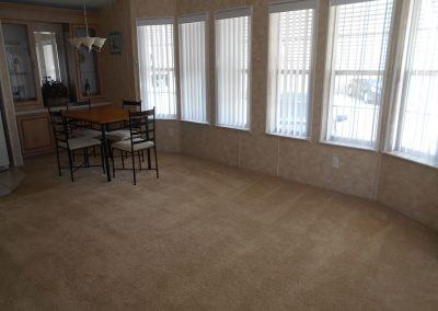 ORO #683 - Living Room