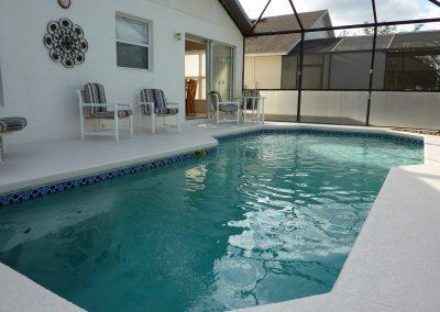 Pool - 2997 Kokomo Lp