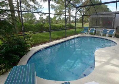 2912 Kokomo Lp - Pool