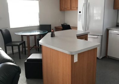 Kitchen - ORO 663