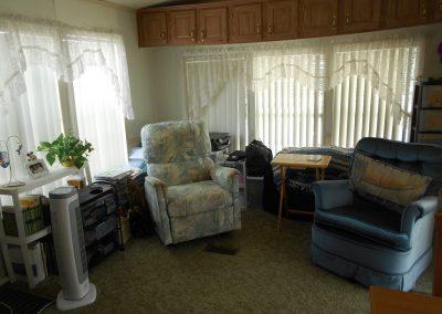 ORO #78 - Living Room