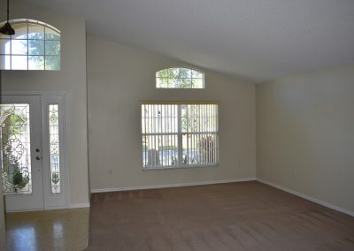 2825 Kokomo Lp - Family Room