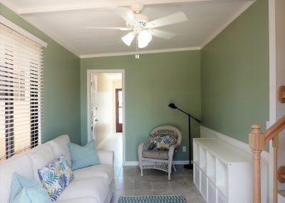 ORO Lot #159 - Living Room