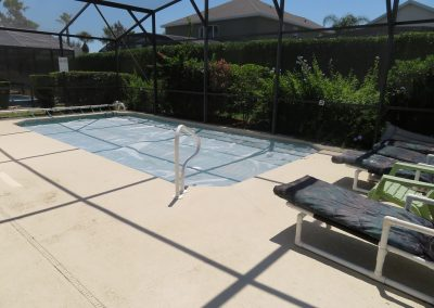 1705 Lake Vista Ct - Pool