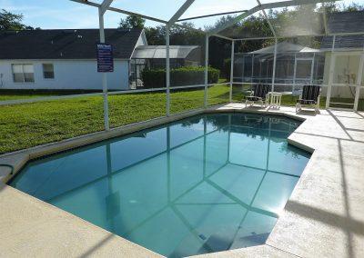336 Hills Bay Dr - Pool