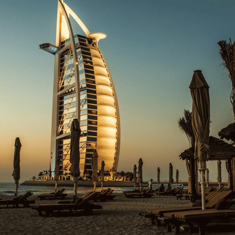 Dubai 6