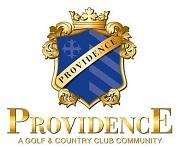 Providence Golf Community