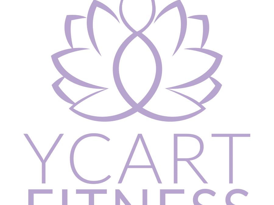 Out & About Davenport-Ycart Fitness