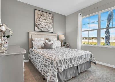 4101 Silverstream Terrace, Sanford, FL 32771