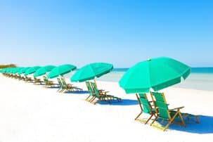 Retirement in Florida?