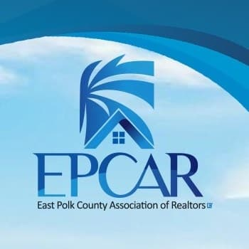 Congratulations to EPCAR's New President