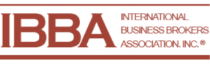 International Business Brokers Association Inc.